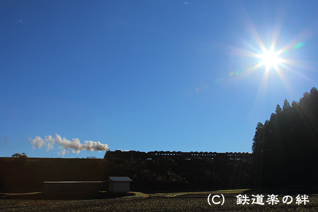 20141205山方宿01
