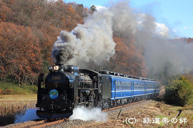 20141205玉川村01