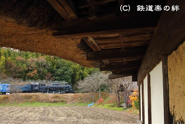 20141205山方宿02