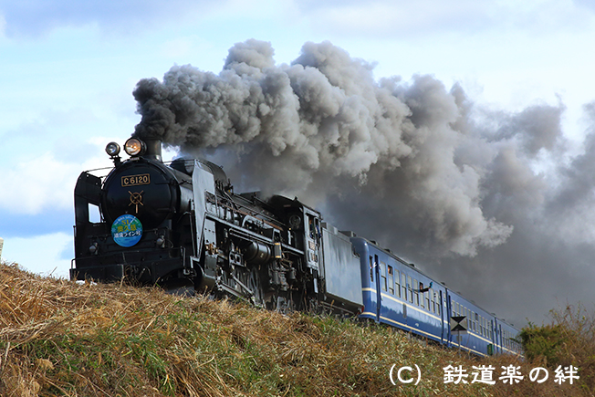 20141207玉川村01