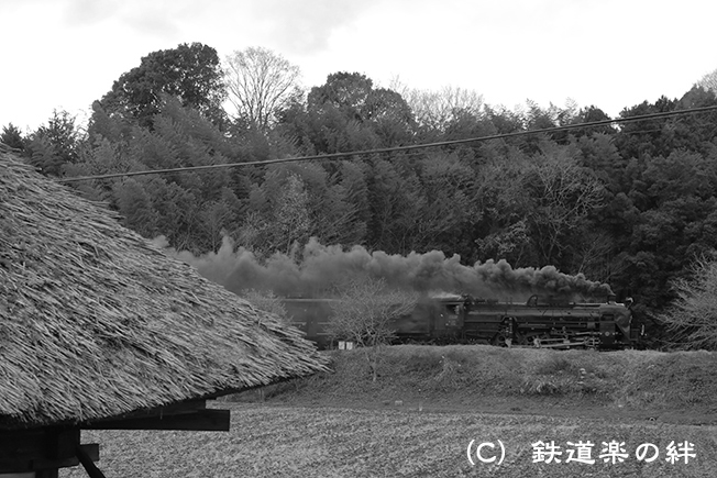 20141207山方宿01