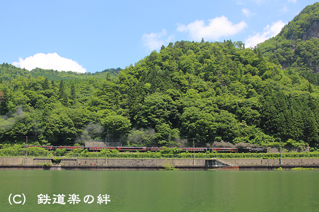 20150624三川03
