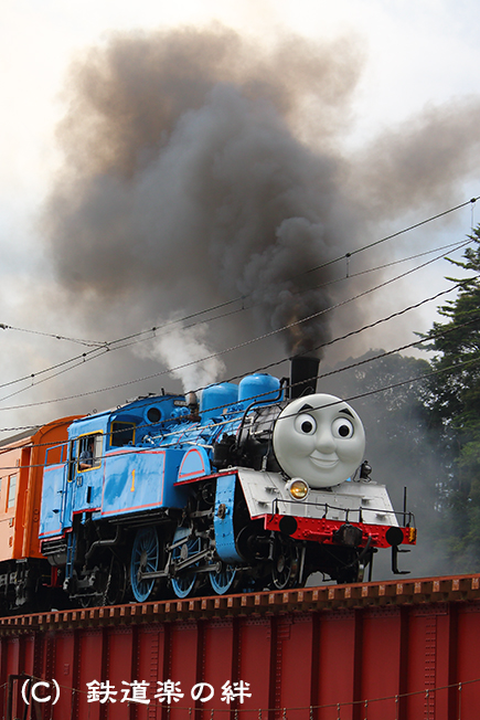 20140712川根温泉笹間渡01