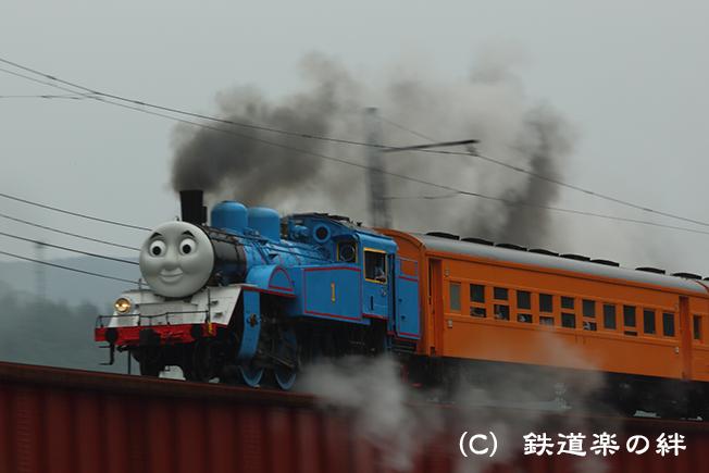 20140713川根温泉笹間渡01