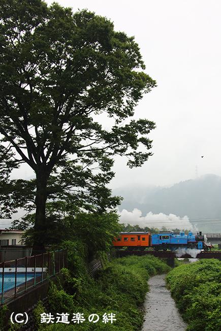 20140713福用01