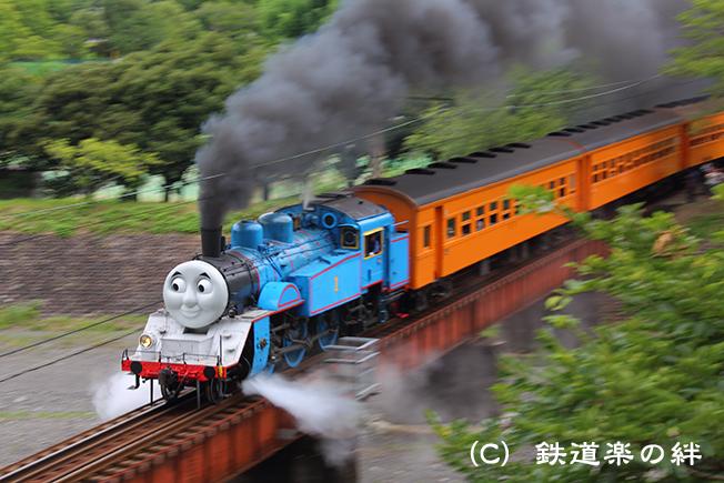 20140803下泉01