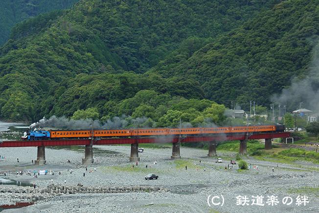 20140803川根温泉笹間渡02