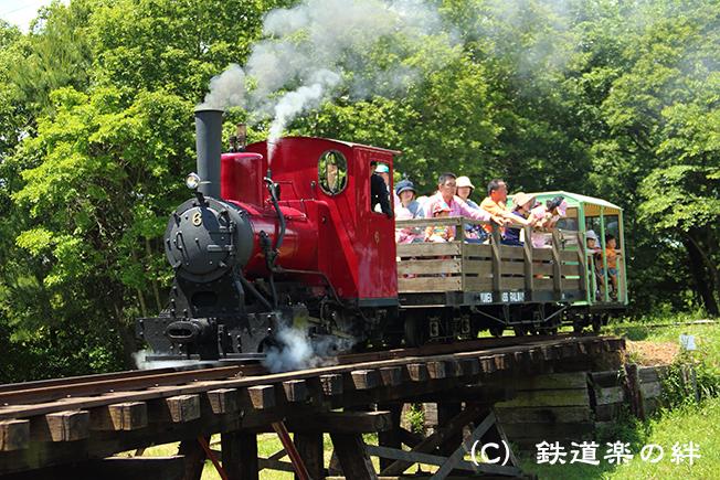 20140518成田ゆめ01