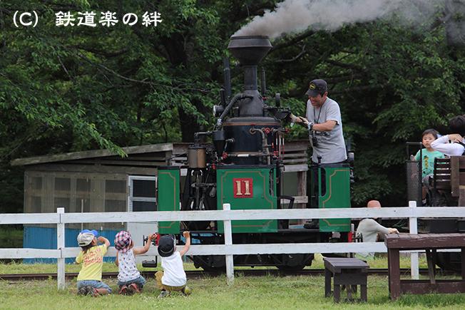 20140518成田ゆめ03