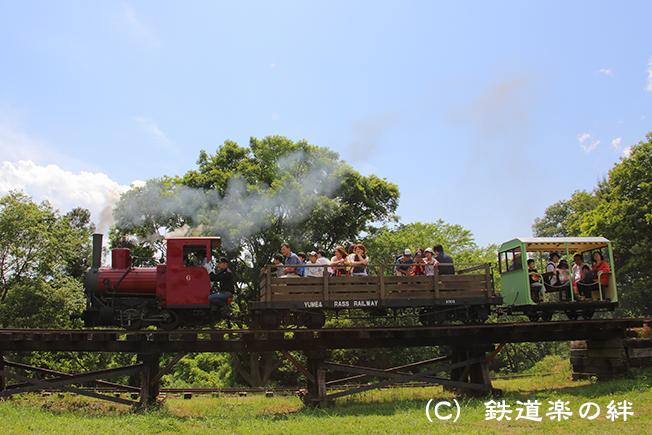 20140518成田ゆめ04