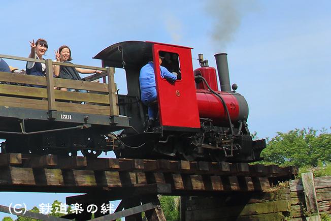 20140518成田ゆめ05