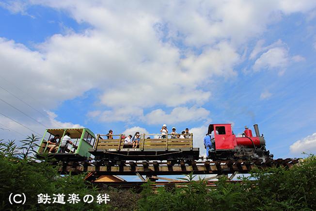 20140518成田ゆめ06