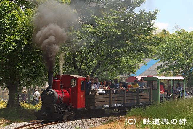 20140518成田ゆめ07