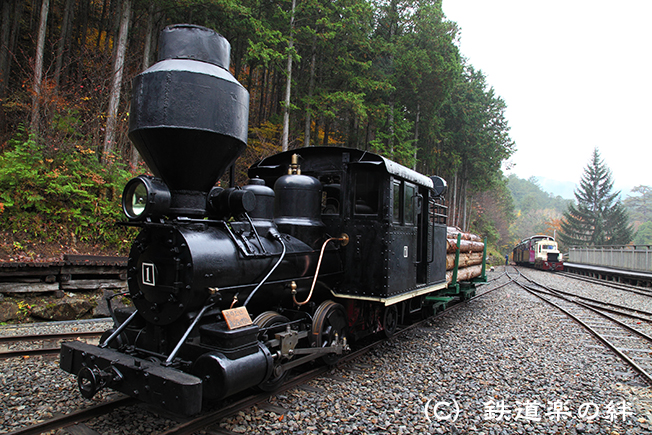 20111025赤沢02