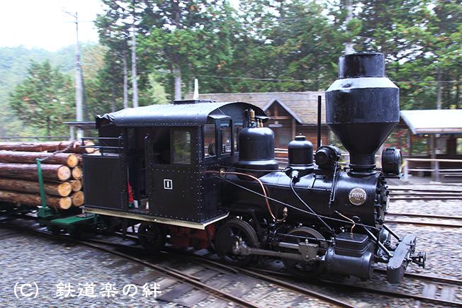 20111025赤沢04