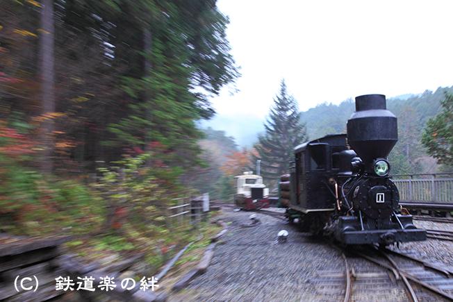 20111025赤沢05