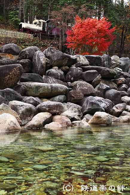 20111025赤沢09