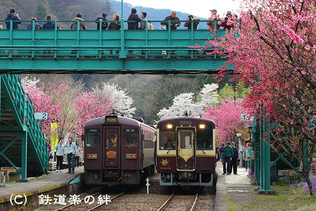 20150411神戸04