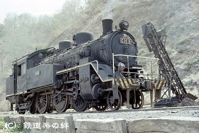 7506ラサ工業4