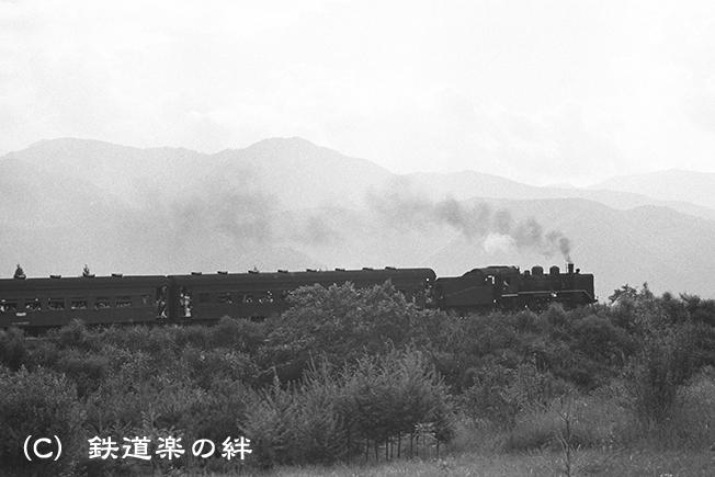 小海線7308-3