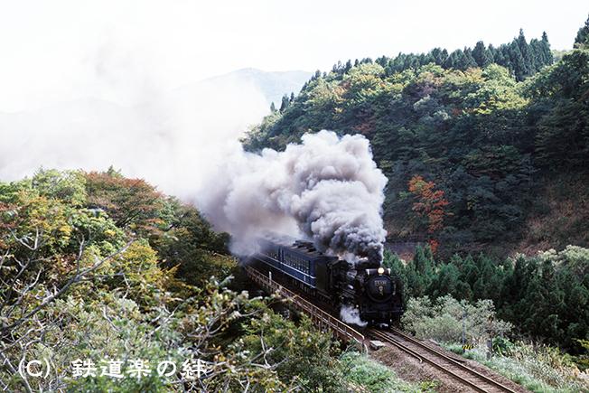 901021中山平