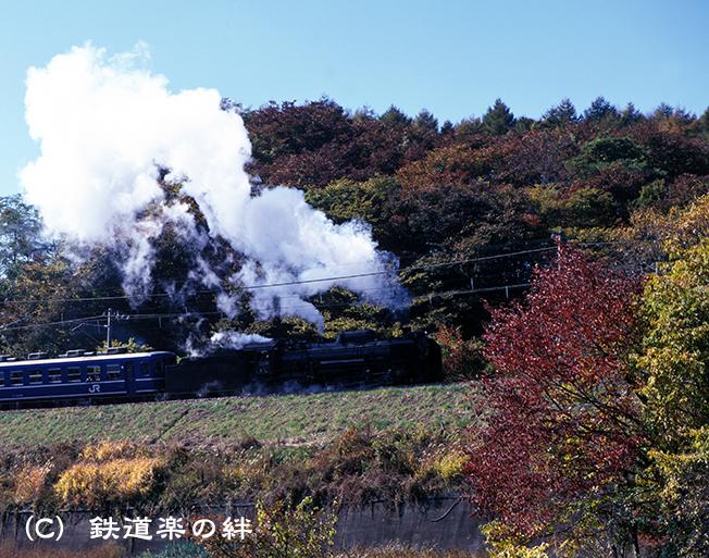 961027御代田1-1
