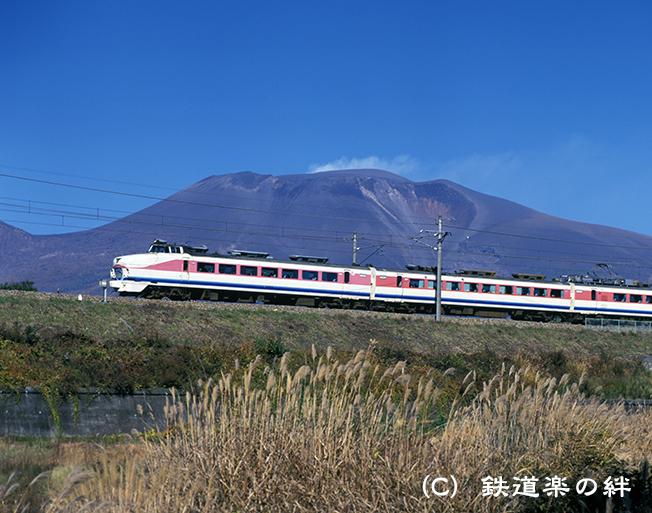 961027御代田白山1