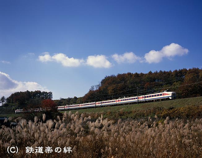 961027御代田白山2