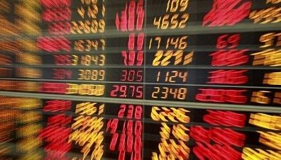 タイ株口座開設画像