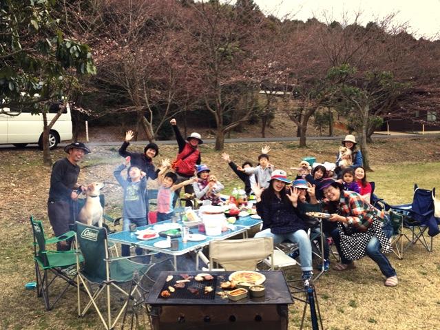 fc2blog_20150331124147778.jpg