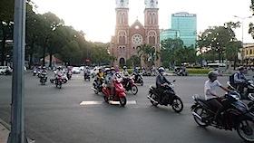 P1000353.jpg