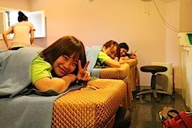 korea_0020.jpg