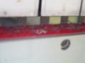 RIMG0060.jpg