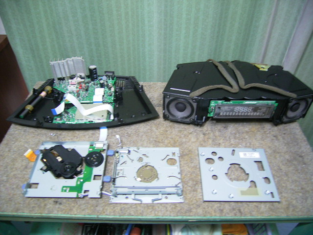 RIMG0065.jpg