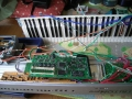 RIMG0066.jpg