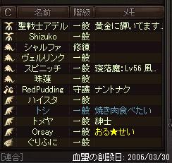 LinC0280.png