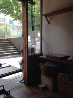 中国食堂3