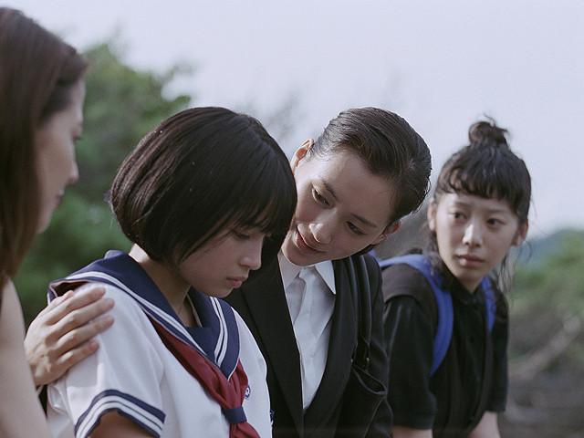 海街diary2