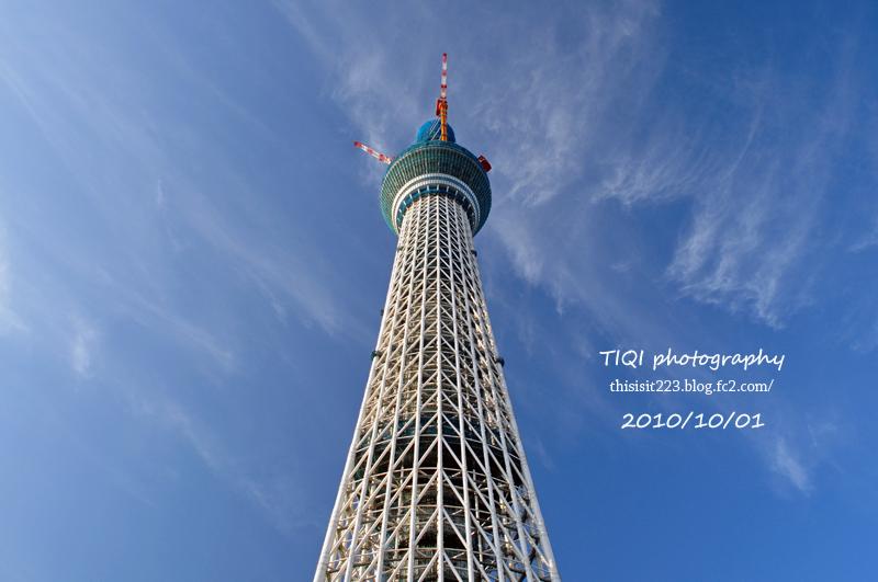 201010011617.jpg