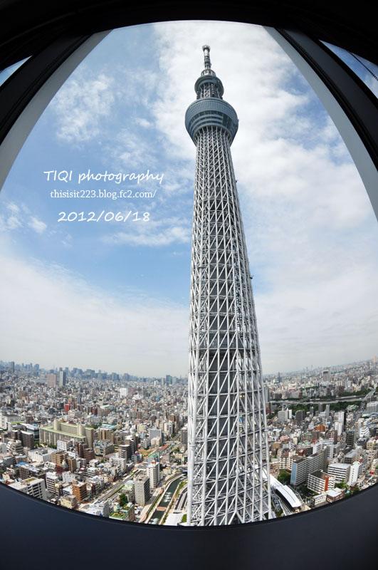 201206181034.jpg