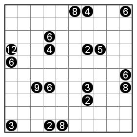 四角に切れ 002