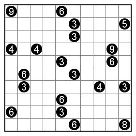 四角に切れ 004