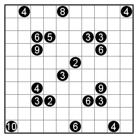 四角に切れ 006