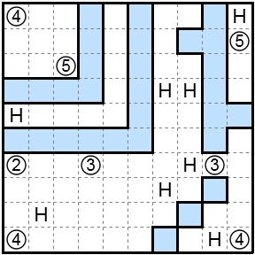 ヘルゴルフ 001
