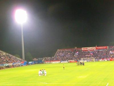 2015.5.27横浜戦1