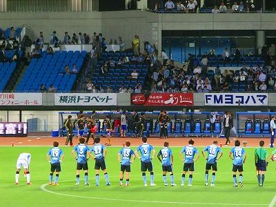 2015.6.3仙台戦2