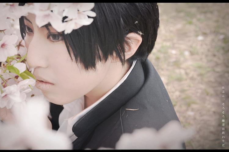 _sakutaka (4)