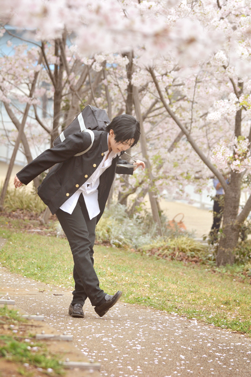 _sakutaka (11)