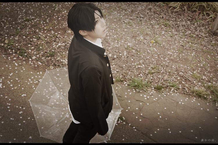 _sakutaka (8)
