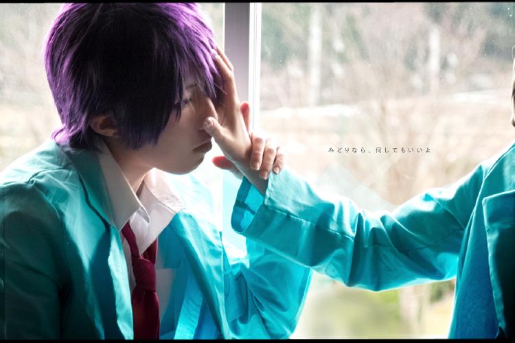 _murasaki (6)